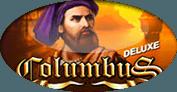 Игровой автомат Columbus-Deluxe