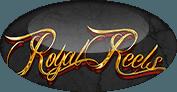 Игровой автомат Royal-Reels