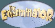 Игровой автомат The-Exterminator