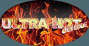 Игровой автомат Ultra-Hot-Deluxe