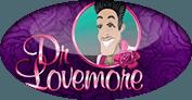 Игровой автомат Dr-Lovemore-Playtech