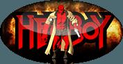 Игровой автомат Hellboy Microgaming