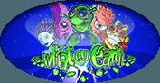 Игровой автомат What on Earth Microgaming