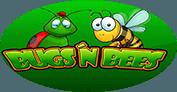 Жуки И Пчелы