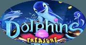 Сокровища Дельфина