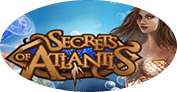 Тайны Атлантиды