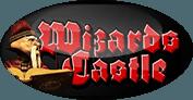 Игровой автомат Wizards-Castle