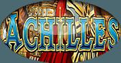 Игровой автомат Achilles RTG