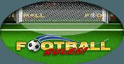 Игровой автомат Football Rules! Playtech