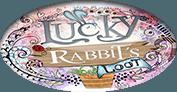 Игровой автомат LuckyRabbitsLoot Microgaming