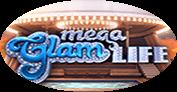 Мега-Гламурная Жизнь
