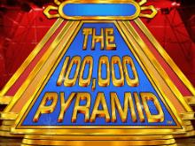 Игровой слот 100 000 Пирамид - играйте без регистрации на сайте